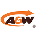 Restaurant A&W de l'Aéroport international Jean-Lesage de Québec (YQB)